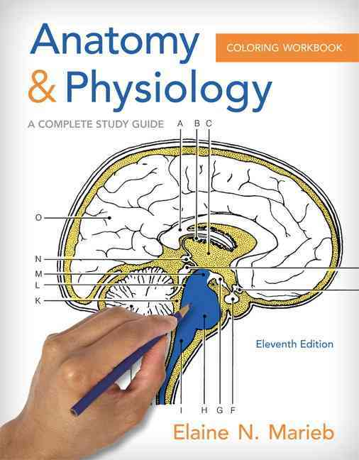 ross and wilson anatomy and physiology book pdf